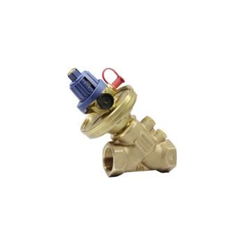 Регулятор давления Kombi-Auto, Honeywell Ду 15, 50...350 мбар V5001PY1015 (Аналог ASV-PV)