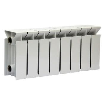 Радиатор биметаллический RADENA BIMETALL CS150 14 секций