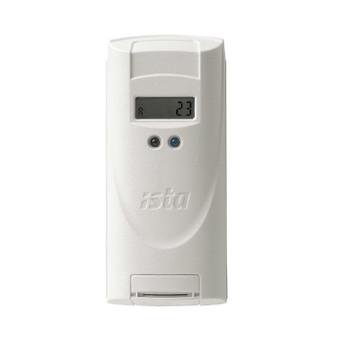 Устройство для распределения тепловой энергии Doprimo 3 radio net kompakt