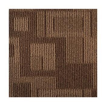 Ковровое покрытие Турин 065* (*, 3,0 м, коричневый, 100% РР)