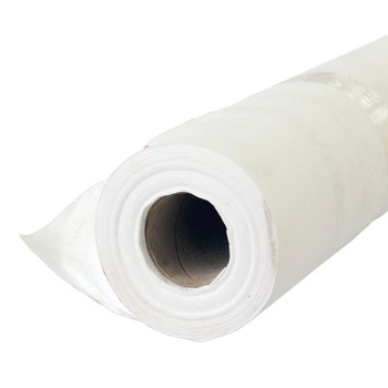 Мембрана ветро-гидрозащитная Tyvek Soft (1,5х50м) 75м2