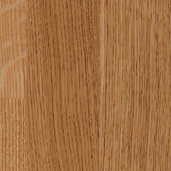 Паркет Синтерос Europarket Дуб Оригинальный, 550053047, 2283х194х13,2, (6шт/2.658м2), лак Classic