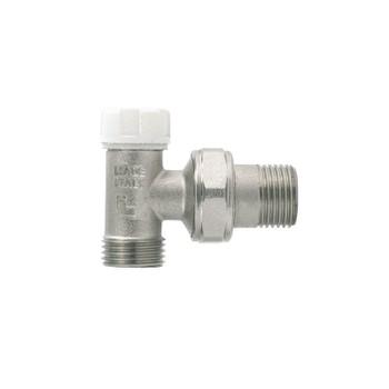 Itap 396 1/2 клапан угловой для стальных труб