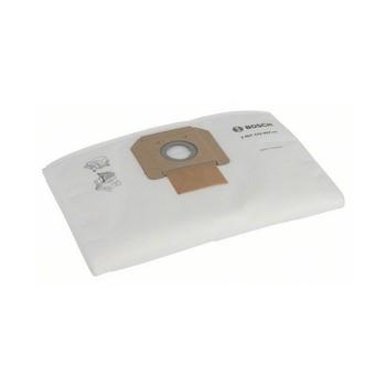 Мешок для пылесоса BOSCH GAS 35 для влаж/сух. пыли