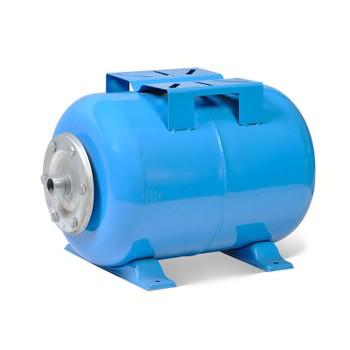 Гидроаккумулятор Oasis GH-24N литра