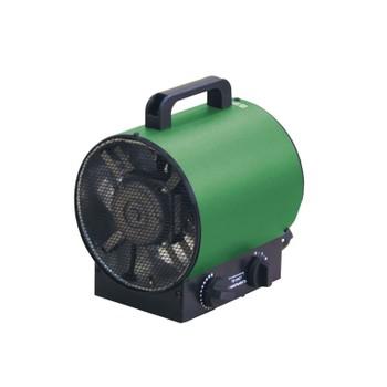 Электрический тепловентилятор Daire ТВ 2/3 СТ