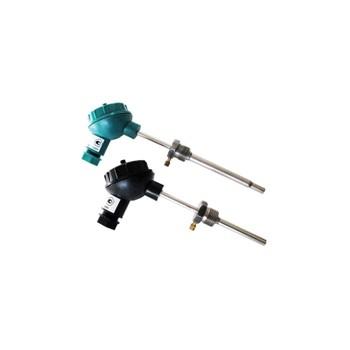 Комплект термометров КТПТР-01-100П-А4-60 (комплект-2шт)