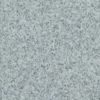Линолеум полукоммерческий Moda 121603 2м, 1Класс