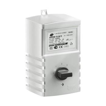 Регулятор скорости VOLCANO MINI (ARW0,6/1)