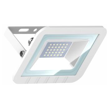Светодиодный прожектор Geniled Lumos 20Вт 4700К