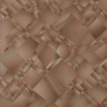 Линолеум Force Colibri 7 (3,0 м, корич.)