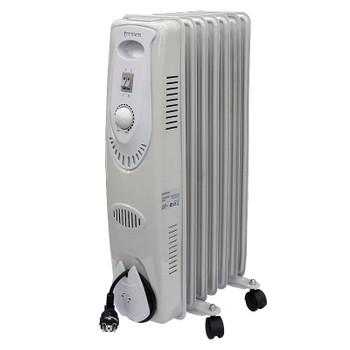 Радиатор масляный ТС 0725 Termica Standart