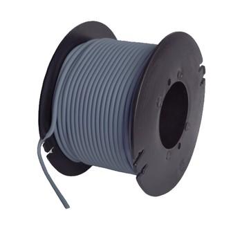 Нить виниловая Primo Plus 310 (темно-синий)