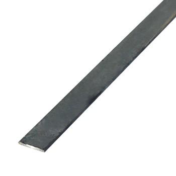 Полоса стальная 4х20х3000 мм