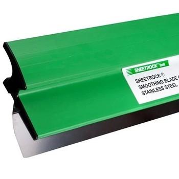 Шпатель малярный Sheetrock, без ручки, 1000 мм