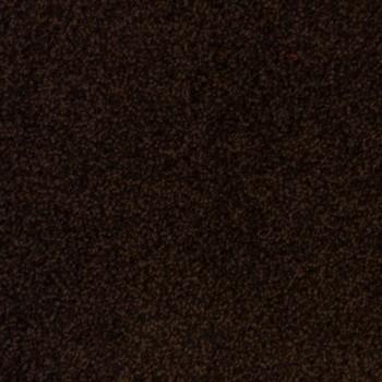 Ковровое покрытие на войлоке Катрин 153/214* (3,0 м, коричневый, 100% РР)