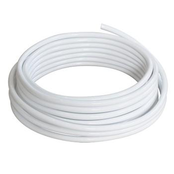 Труба металлопластиковая Comisa 26х3 (бухта 50м)