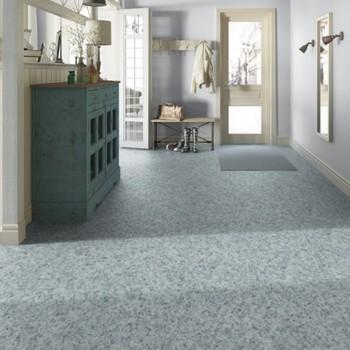 Линолеум полукоммерческий Moda 121603 4м, 1 Класс