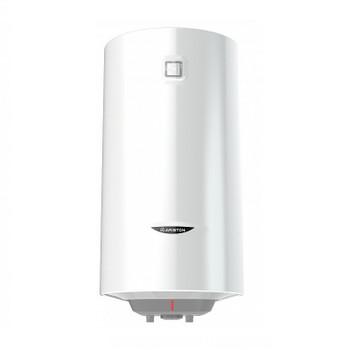Водонагреватель электрический накопительный PRO1 R ABS 65 V SLIM ARISTON