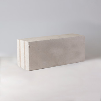 Блок газобетонный СИБИТ D500 625х250х200 мм