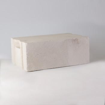 Блок газобетонный Сибит 625х250х300 мм, D600