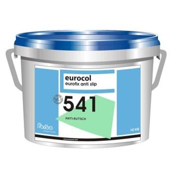 Фиксация Forbo (541, 10 кг, 100-150 гр/м2, до 5 укладок, для виниловой и текстильной плитки)