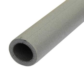 Трубная изоляция Энергофлекс Супер 54х25 мм