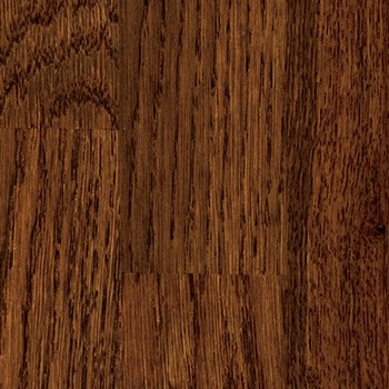 Паркет Синтерос Europarket Дуб Бронзовый, 550053044, 2283х194х13,2, (6шт/2.658м2), лак Classiс