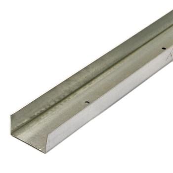 Профиль ПН-4 ЭКСПЕРТ 75х40х0,6 L=3м