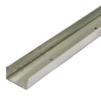 Профиль ПН-4 Усиленный 75х40×3000мм t=0,6