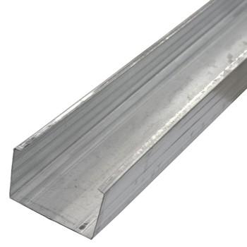 Профиль ПС-4 Усиленный 75х50×3000мм t=0,6