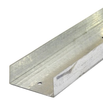 Профиль ПН-6 ЭКСПЕРТ 100х40х0,6 L=3м