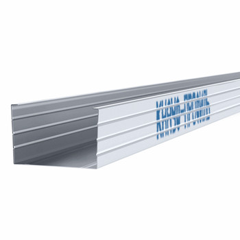 Профиль ПС-4 Кнауф 75×50×3000мм t=0,6