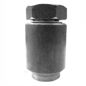 Конструкция закладная ЗК4-1-95
