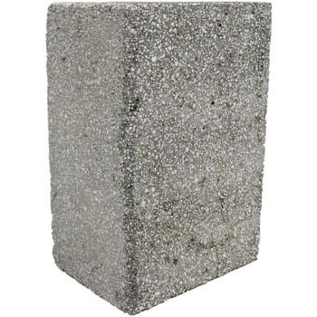 Блок полистиролбетонный D400 600х400х300 мм