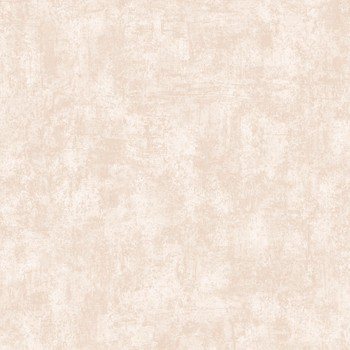 Обои ЭРИСМАНН, Коллекция Melody 1,06 (уп. 9 рул) (3538-4, 1,06х10м, Винил горячего тиснения на флизелиновой основе , Фон, бежево-кор