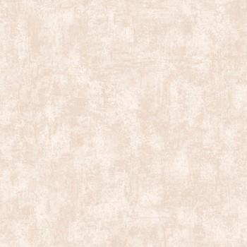 Обои виниловые на флизелиновой основе Erismann Melody 3538-4