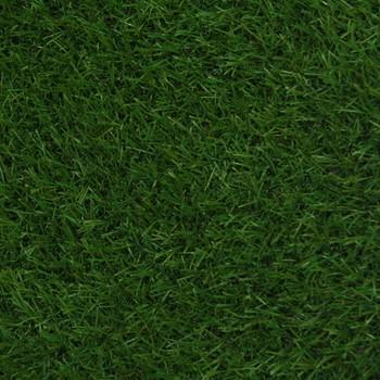 Искусственная трава Soft Grass (erba) (20 мм, 2,0 м, Зеленая)