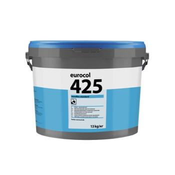 Клей Forbo 425, 13кг. 320-480гр/м2, морозостойкий