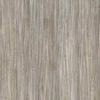 Паркет Tarkett Salsa ART Shades of Grey, 550050024, 2283х194х14, (2.658м2/6шт)