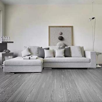 Паркет Tarkett Salsa ART Touch of grey, 550050014, 2283х194х14, (2.658м2/6шт)