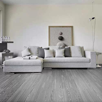 Паркет Tarkett Salsa Art Touch of grey 2283х194х14мм (2.658м2/6шт)