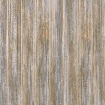 Паркет Tarkett Tango Art Grey Rome, 550059010, 2215х164х14мм, (6шт/2,18м2))