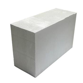 Блок газобетонный Bonolit D500 625x250х400 мм