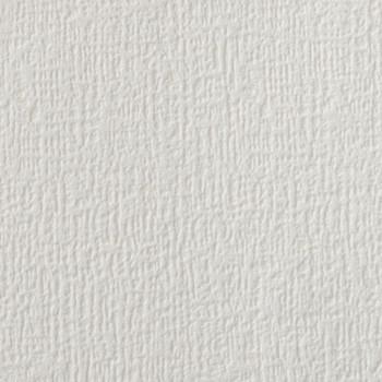Обои под покраску виниловые на флизелиновой основе(1,06x25м) Е51425, Элизиум