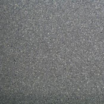 Керамогранит У119 (У019 ) 300х300х8мм, серый г.Снежинск