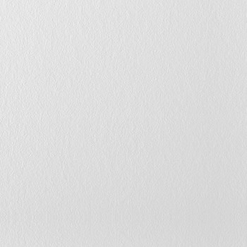 Стеклохолст Паутинка Wellton W45 (1х50м)