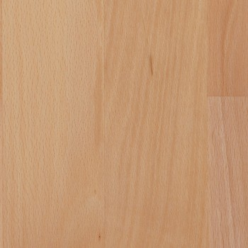Паркет Синтерос Europarket Бук Классик, 550053036, 2283х194х13,2, (6шт/2.658м2), лак Classiс