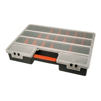 Ящик органайзер 29,5х22х7,6см