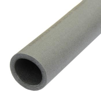 Теплоизоляция Энергофлекс Супер 60/25 (уп 34м)